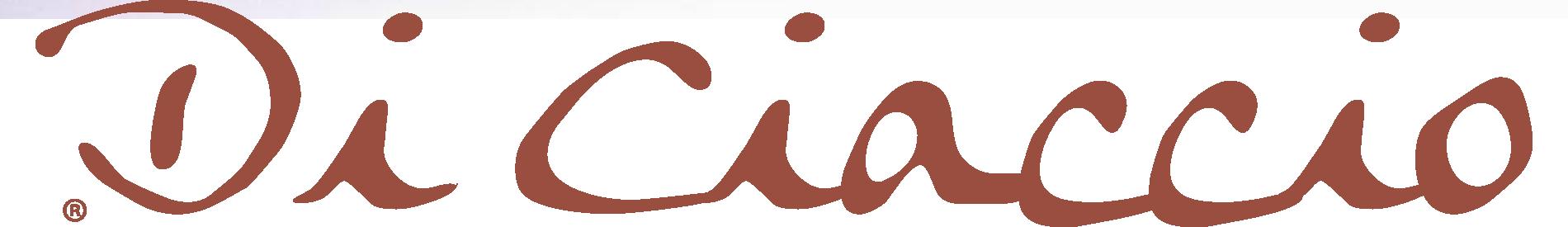 home-bg-logo