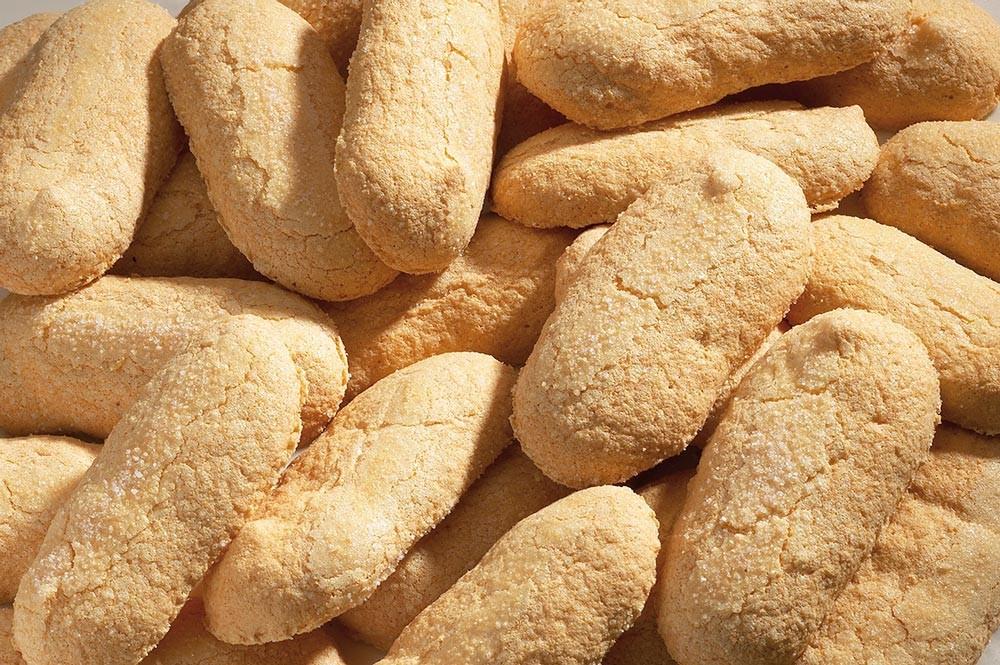 antico-savoiardo-diciaccio-senza-farina