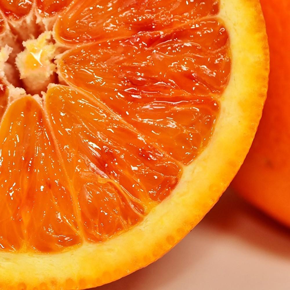 Il detto del giorno - Tre arance al giorno tolgono il medico di torno